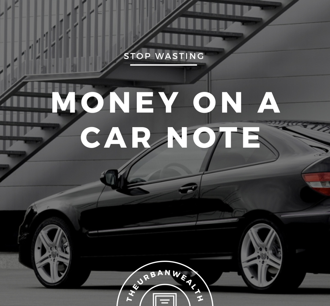 car note