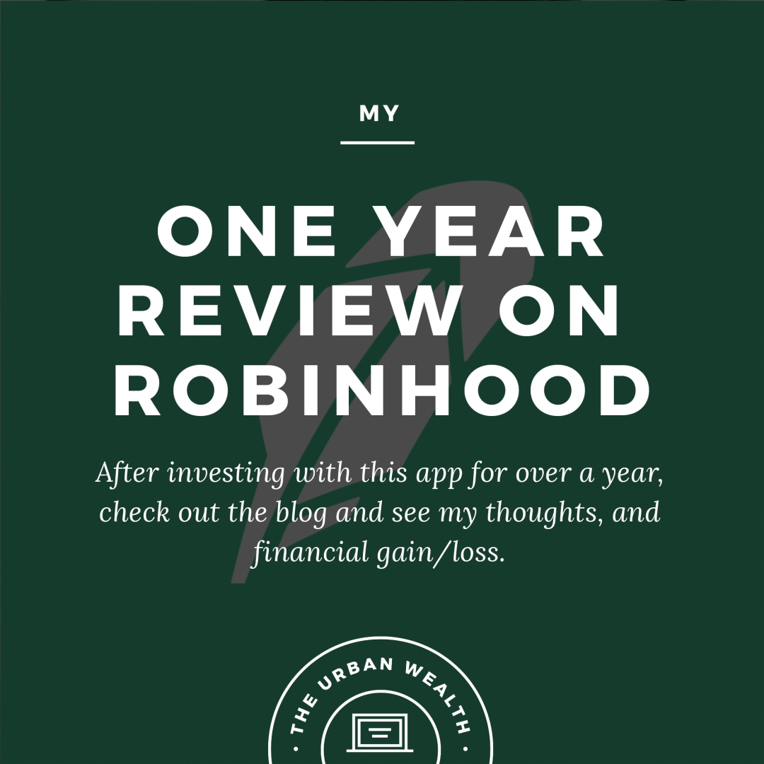 robinhood app graphic